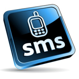 sms_service.png